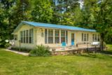 14309 Bluffview Dr - Photo 2