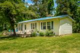 14309 Bluffview Dr - Photo 3