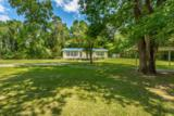 14309 Bluffview Dr - Photo 5