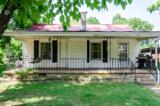 339 Hotwater Rd - Photo 17