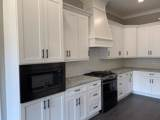 11926 Armstrong Rd - Photo 5