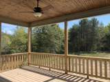 11926 Armstrong Rd - Photo 6