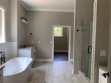 11926 Armstrong Rd - Photo 8