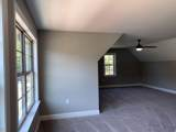 11926 Armstrong Rd - Photo 9