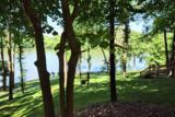 685 Pine Hollow Rd - Photo 2