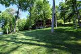 685 Pine Hollow Rd - Photo 28