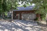 161 Bellbrook Dr - Photo 27