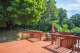 8614 Clearwood Rd - Photo 16