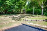8614 Clearwood Rd - Photo 17