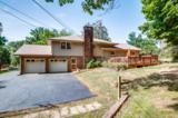 8614 Clearwood Rd - Photo 18