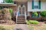 8614 Clearwood Rd - Photo 20