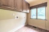 201 River Bend Dr - Photo 11
