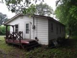 207 Hicks Hollow Rd - Photo 13