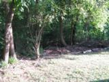 0 Holly Hill Rd - Photo 1