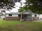 1321 Sherry Dr - Photo 1