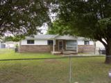 1321 Sherry Dr - Photo 17