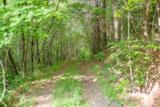 388 Greasy Creek Rd - Photo 9