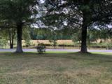 3593 County Rd 33 - Photo 13