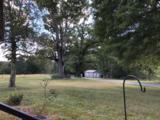 3593 County Rd 33 - Photo 14