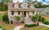 9253 Skyfall Dr - Photo 4
