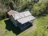 142 Burnt Mill Ln - Photo 17