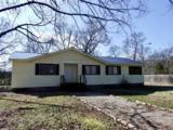 1365 Anderson Ridge Rd A Rd - Photo 1