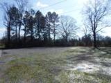 1365 Anderson Ridge Rd A Rd - Photo 4