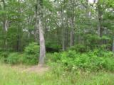 7 Gray Creek Rd - Photo 1