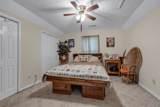 599 Woodland Ridge Rd - Photo 15