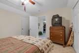 599 Woodland Ridge Rd - Photo 16