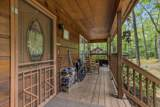 599 Woodland Ridge Rd - Photo 18