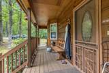 599 Woodland Ridge Rd - Photo 19