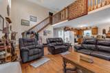 599 Woodland Ridge Rd - Photo 3