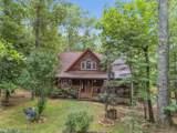 599 Woodland Ridge Rd - Photo 31