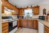 599 Woodland Ridge Rd - Photo 5