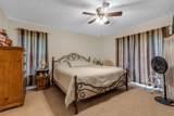 599 Woodland Ridge Rd - Photo 8