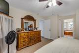 599 Woodland Ridge Rd - Photo 9