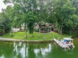 197 Lakeshore Dr - Photo 3