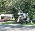 97 Highland Ave - Photo 1