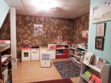 221 Glenview Estate Dr - Photo 25