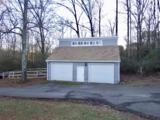 221 Glenview Estate Dr - Photo 39