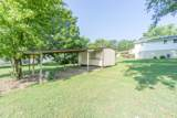 7414 Dent Rd - Photo 34