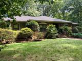 2 Carriage Hill - Photo 1