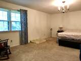 2 Carriage Hill - Photo 18