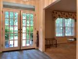 2 Carriage Hill - Photo 6