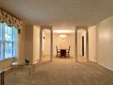 2 Carriage Hill - Photo 7