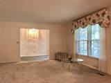 2 Carriage Hill - Photo 8