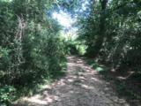 00 Dogwood Valley Rd - Photo 2