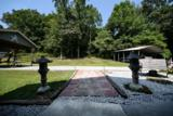 1054 Old Alabama Rd - Photo 35