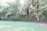 1643 Gable Green Dr - Photo 29
